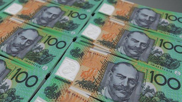 australian-2874029__340