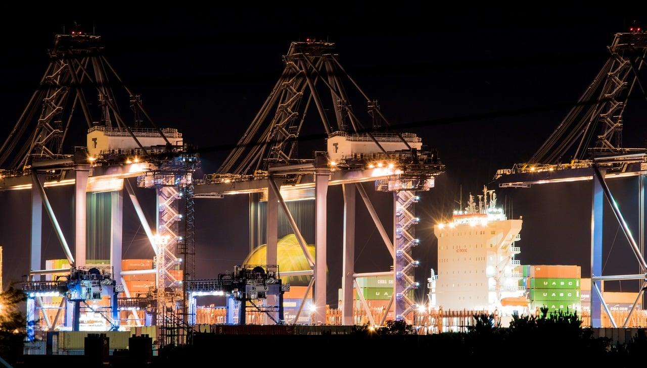 docks-1776364_1280